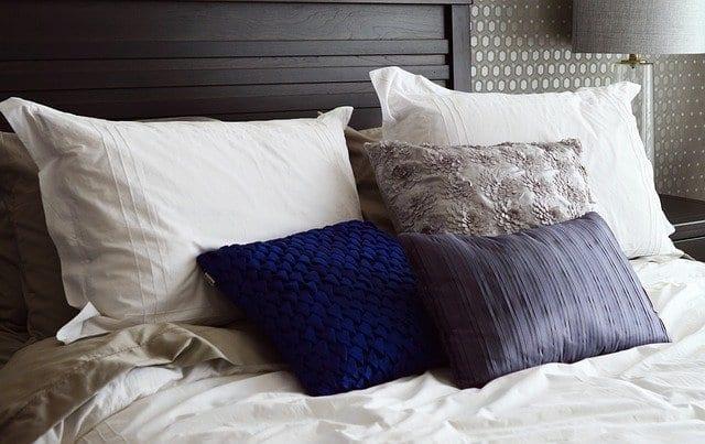 How sleep can improve your health