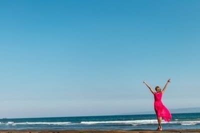 Looking Your Best On Your Summer Getaways