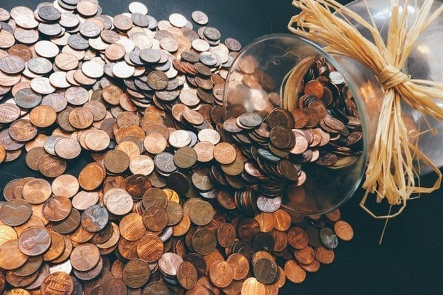 Get To Grips With Your Finances