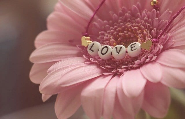 Why Personalised Bracelets Are A Great Gift Idea