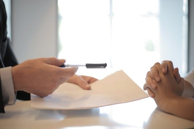 How to Go About Managing Your Mortgage