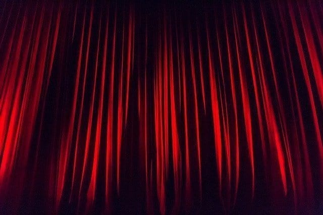 Why are Drama Classes so Important for Children?