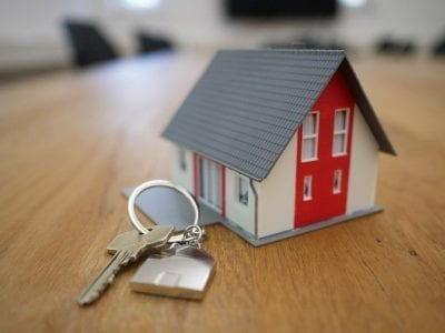 How You Can Decide On Your House Buying Budget