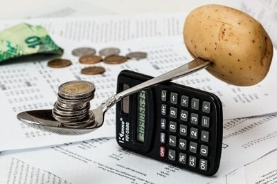 5 Things You Should Always Include in the Family Budget