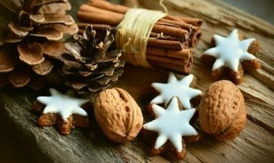 Simple Solutions For Making Christmas Easy This Year