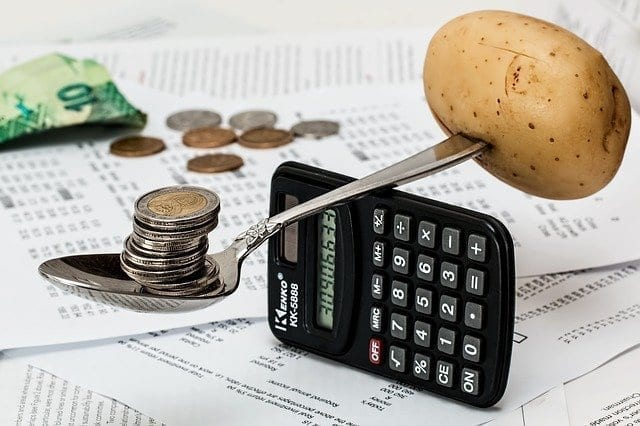 How to Manage Your Accounts Efficiently