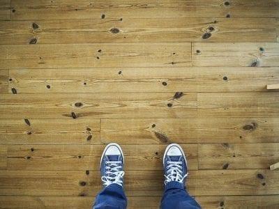 Is Laminate Flooring Worth It?