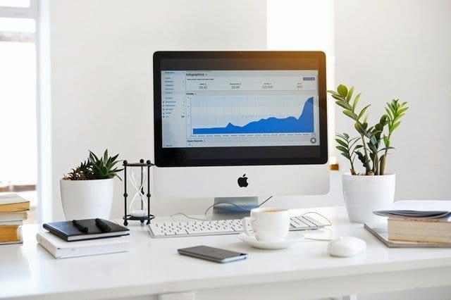 Running Your Business Online Effectively