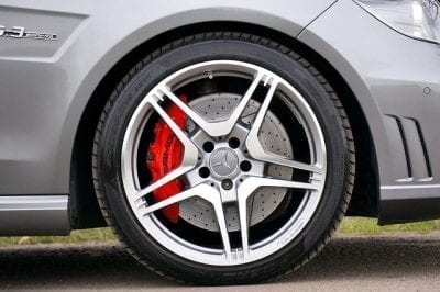 Tyre Care Guide every Motorist Should Know