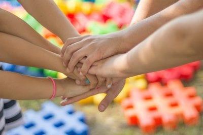 Teaching Your Child To Resist Peer Pressure