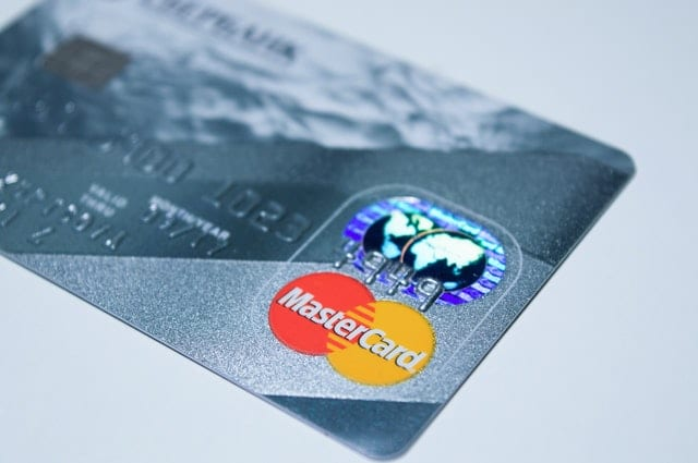 Are You Due a Credit Card Fee Refund?