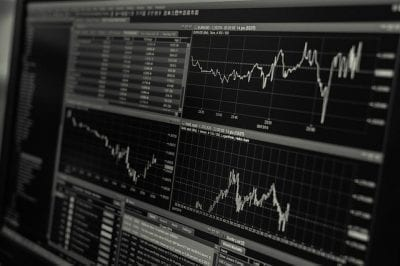 4 Ways Statistics And Data Will Grow Your Business