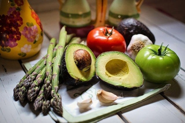 Tips for Making Plant-Based Diets Easier to Stick To